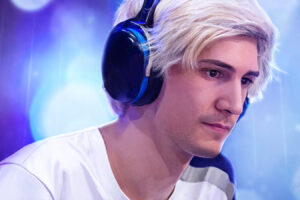 Twitch 2 Billion Hours Watched In January 2021 - xQc Is Leading