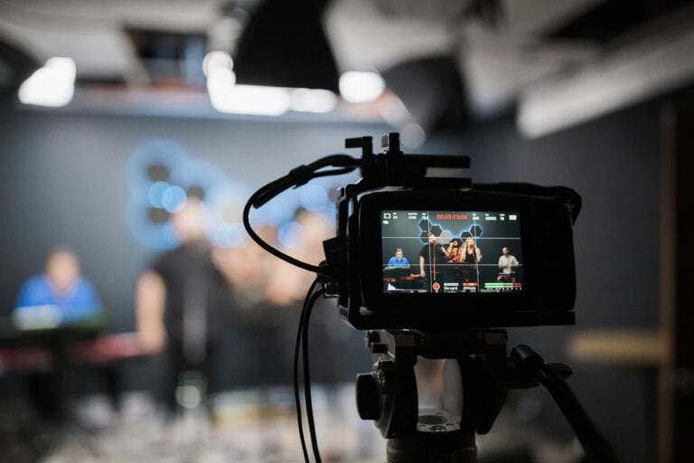 Beginner's Guide To YouTube Live 2021