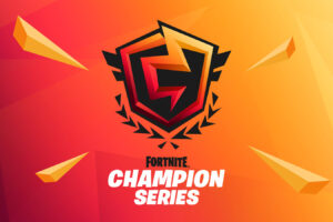 Fortnite FNCS Chapter 2 Season 5 Championship Results