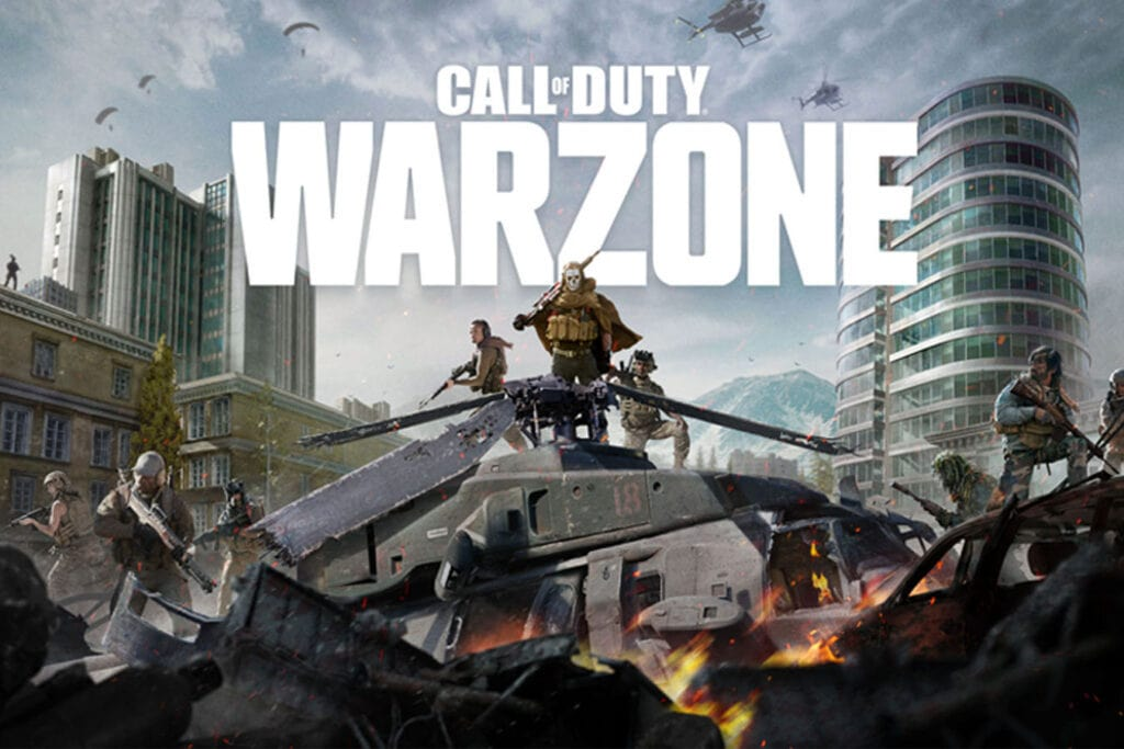 Fizzer seems to have the high ground around there, yet whether it can beat a behemoth the size of Activision in court is another matter completely.