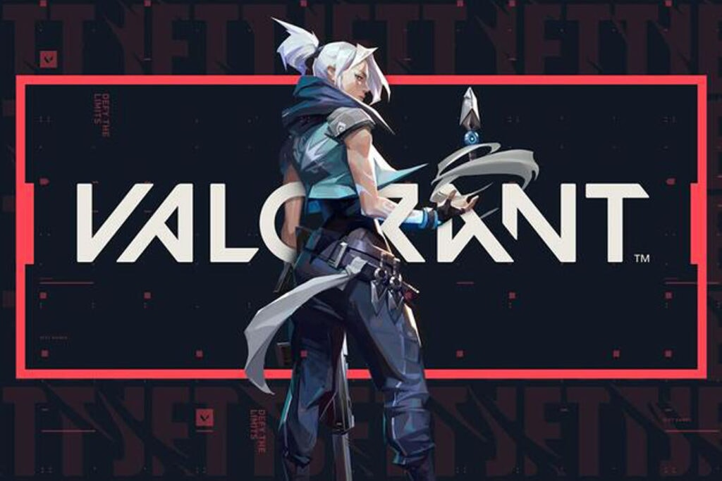 Valorant Patch 2.07 Leaked And Here's What We Know