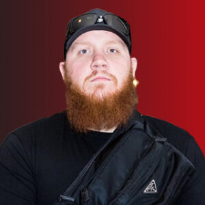 TimTheTatman warzone settings and gears