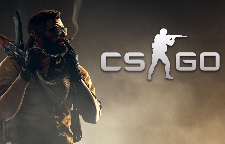 What's The Difference Between CSGO Free Vs Paid: Must Read
