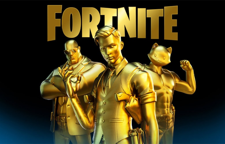 The Fortnite Team Liquid Has Signed The Scoped To Roster