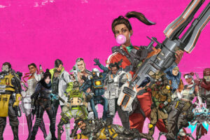 The Lifeline Will See Enormous Nerfs In Apex Legends Season 9
