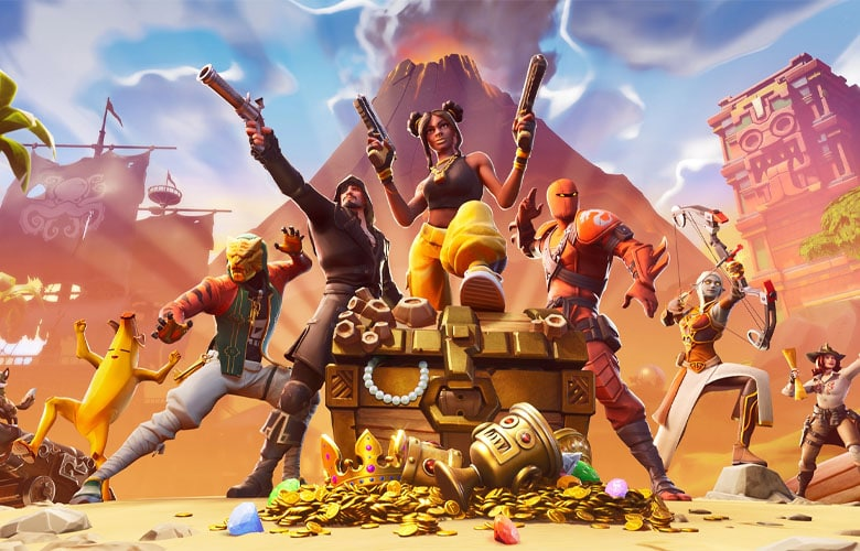 Fortnite Talk About Where Are All The Jonesy In Fortnite To The Joneses Locations
