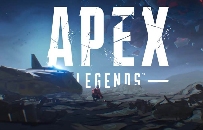 When Does Apex Legends' Season 9 Legacy Started