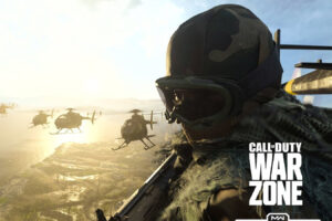 The Call Of Duty: Warzone Outperforms 100 Million Players