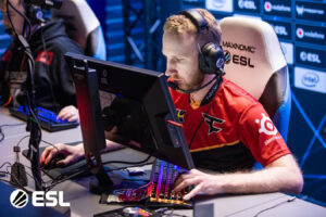 Olofmeister Has Decided To Compete Again: To Open To Both CS:GO and Valorant Offers