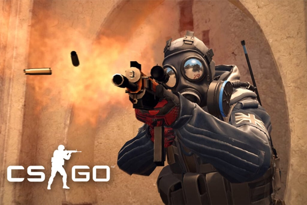 CS:GO VAC Ban Updated Rules And Valve Sponsored Events