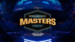DreamHack-Masters-Spring-2021-CSGO