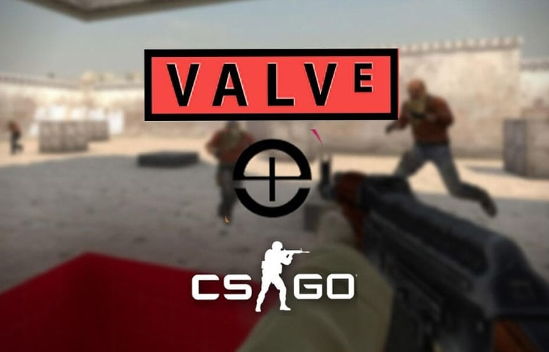 Valve Is Trying To Fix CS:GO Trust Issues For Linux Users Succeeding Email to Gaben