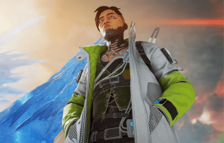 Crypto and EVA-8 Nerfs Have Been Confirmed By Respawn Entertainment