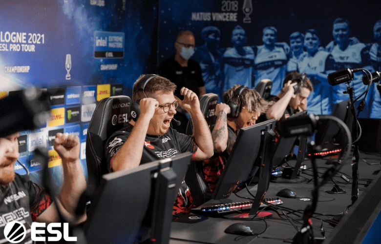 In the 2021 IEM Cologne play-in stage, FaZe defeated Complexity