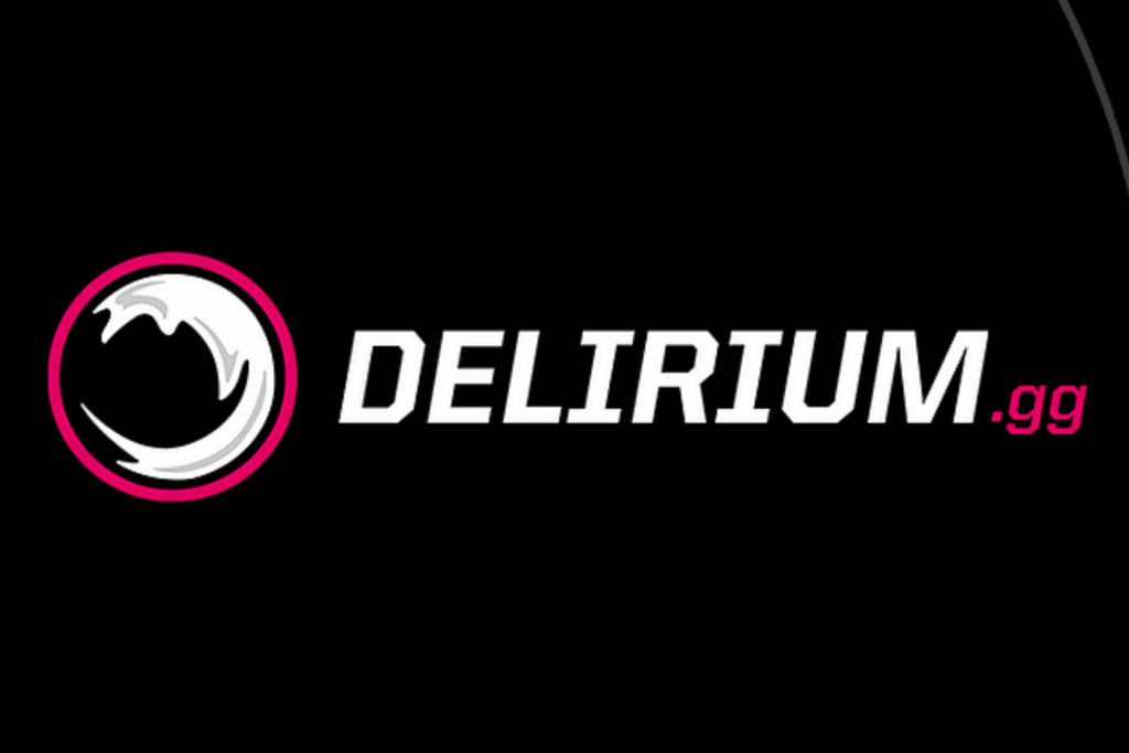The Twitch Rivals Warzone Event Was Won By Team Delirium
