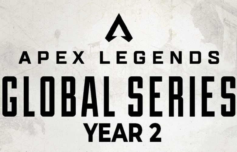 Year 2 Of The Apex Legends Global Series Features $5 Million Cash Prize