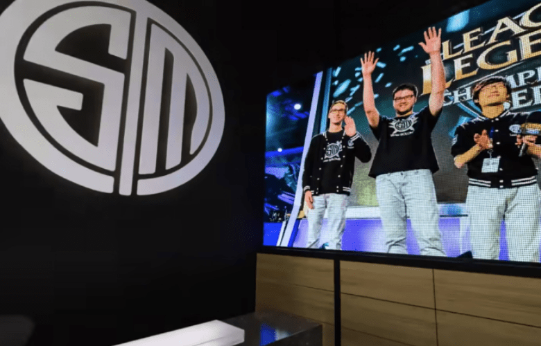 TSM Pulls A Comeback Defeating Gen.G in Ten Overtimes To Win NA VCT Stage 3 Challengers 2 Championship