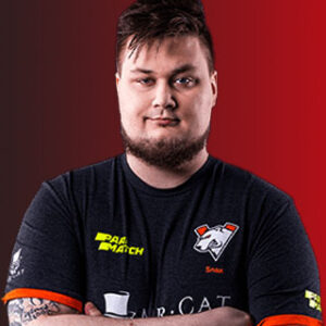 snax gears and settings