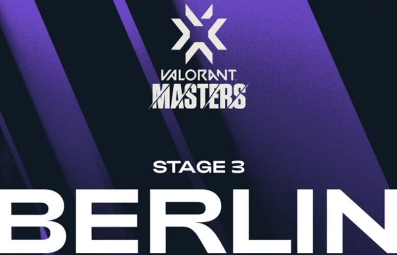 Due To Passport Issues Envy's VALORANT Coach Will Miss VCT Masters 3 Berlin