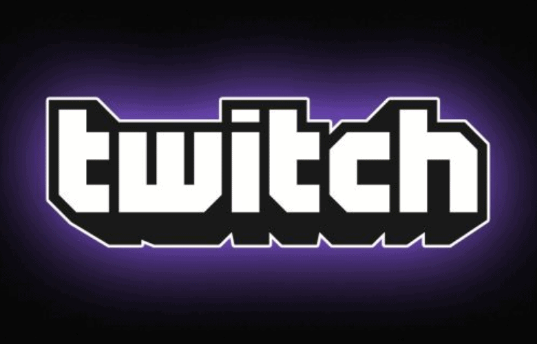 Following Disney's DMCA Strike, Froste Was Banned From Twitch