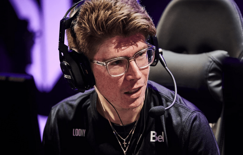 Loony Will Retire And Switch To Coaching Whereas Revan Of NYSL Has Stated That He Is A Free Agent