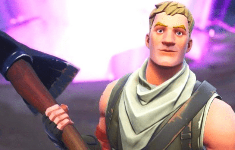Some Leaks Show Possible RPG Modes Of Fortnite Open World