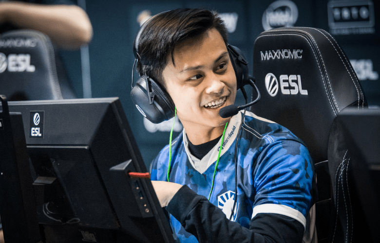 Stewie2k, A CSGO Star-Player Expressed Interest In Switching To VALORANT