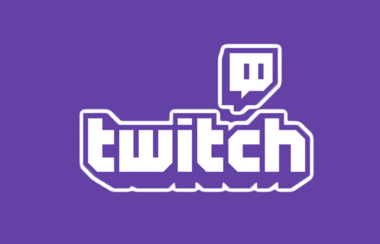 Twitch Is Experimenting With Stream Display Ads, Which Are Less Intrusive To Viewers