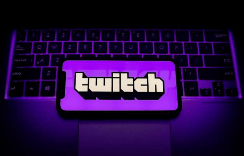 Twitch Streamers Warn Of Raid-Triggering, IP-Logging Fans