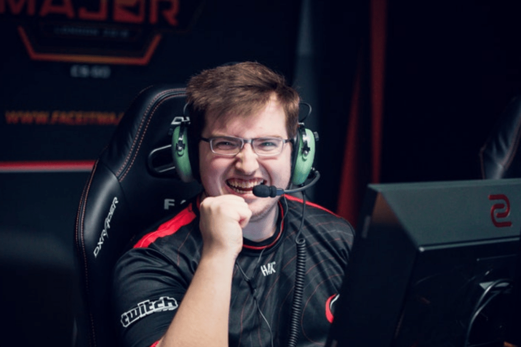 VALORANT: Envy Adds Jaccob Yay Whiteteaker Ahead of VCT Playoffs