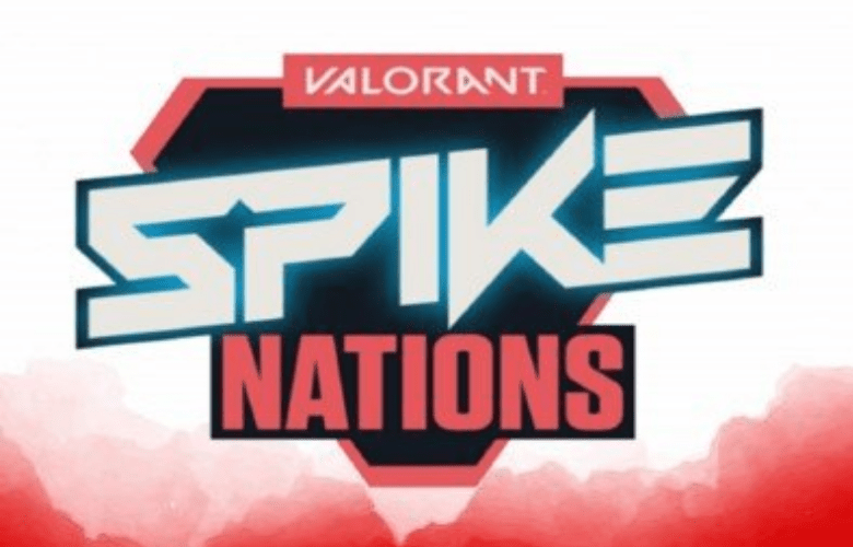 Blast Is Set To Host Spike Nationals VALORANT Event, This Time With A 60,000 Euro Prize Fund Provided By Riot