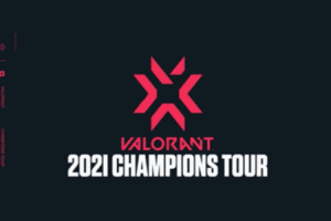 How Did Fnatic Earn A Spot In Valorant Champions 2021