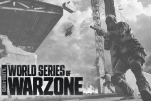 MethodZSicK And DagaT1 Triumph In The Warzone EU No. 2 World Series Of Warzone While ChowH1 Wins $100,000 In The Solo Yolo Game