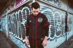 Nadeshot, The CEO Of 100 Thieves And Rockstar Energy Donated To An Indie Musician's Tour
