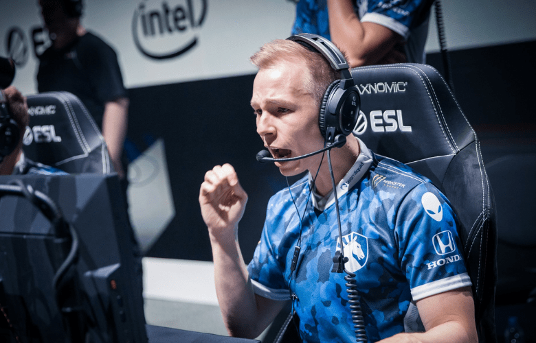 On Losing The Heroic 1vs5 EliGe states, 'Everything that could have went wrong, went wrong'
