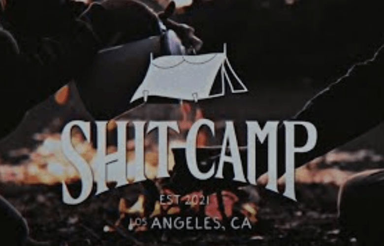 ShtCamp 2021, A Twitch Celebrity Mettup, Begins Today