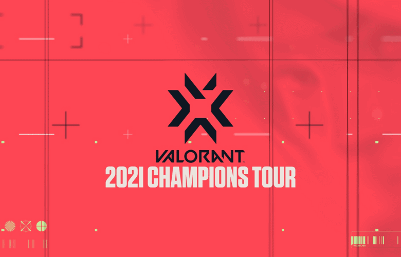 The Bracket And Schedule For The North American 2021 VCT Last Chance Qualifier Have Been Announced