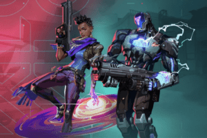 VALORANT Developers Are Unsatisfied With The Current Loading Screen Player Banners