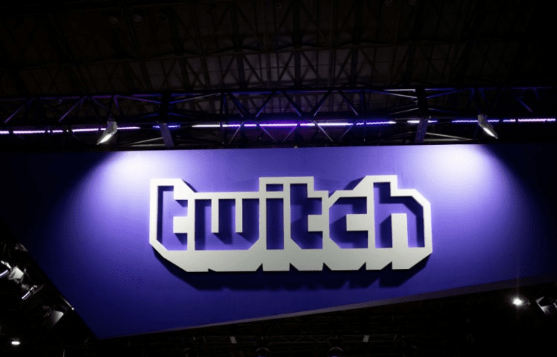 The Complete List Of All Twitch Payouts (Twitch Leaks)