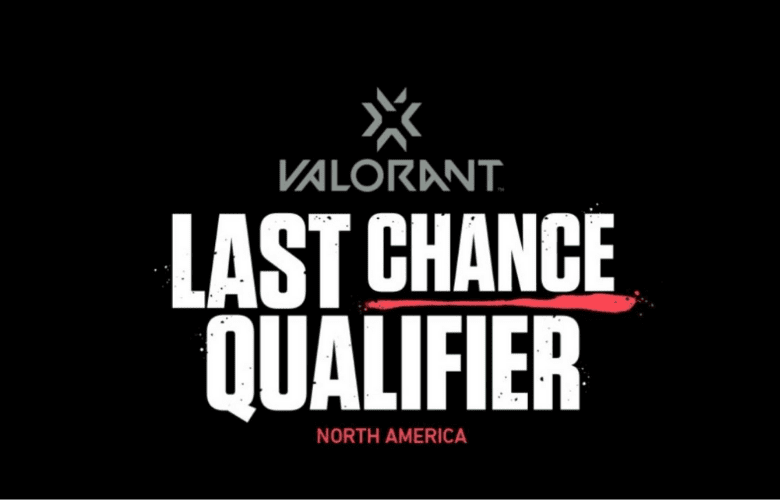 The NA LCQ Rise vs. FaZe Match Has Been Postponed Owing To A Disagreement About Playing Conditions And COVID Tests