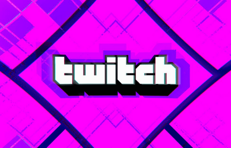 Twitch Intends To Test A New Boost Feature That Will Allow Viewers To Pay To Promote Streamers